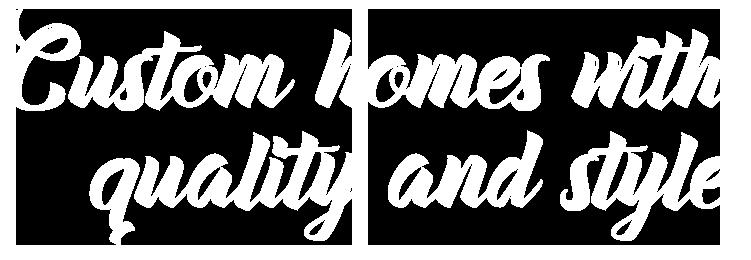 Lithium One Imports Ltd logo