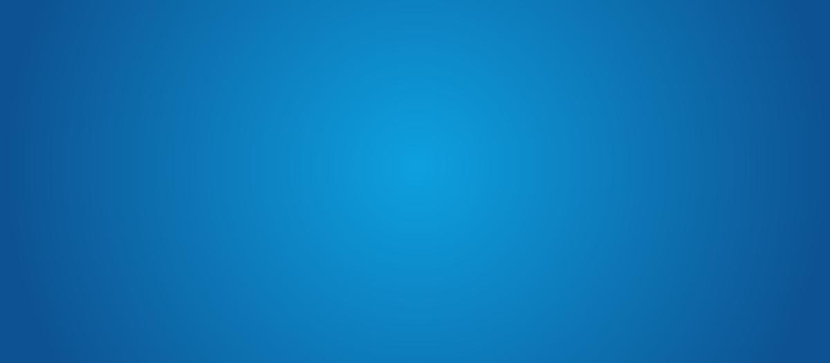 Nelson Alvarez & Co Ltd logo