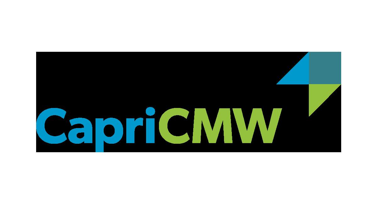 Capri Insurance Services logo