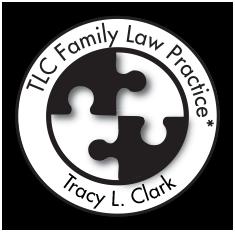 Clark Tracy L logo