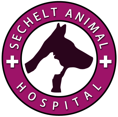 Carroll Lorne Dr logo