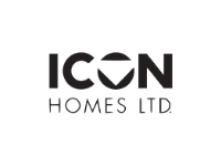 Icon Construction Ltd logo