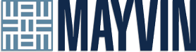 Mayvin Gas & Heat Ltd logo
