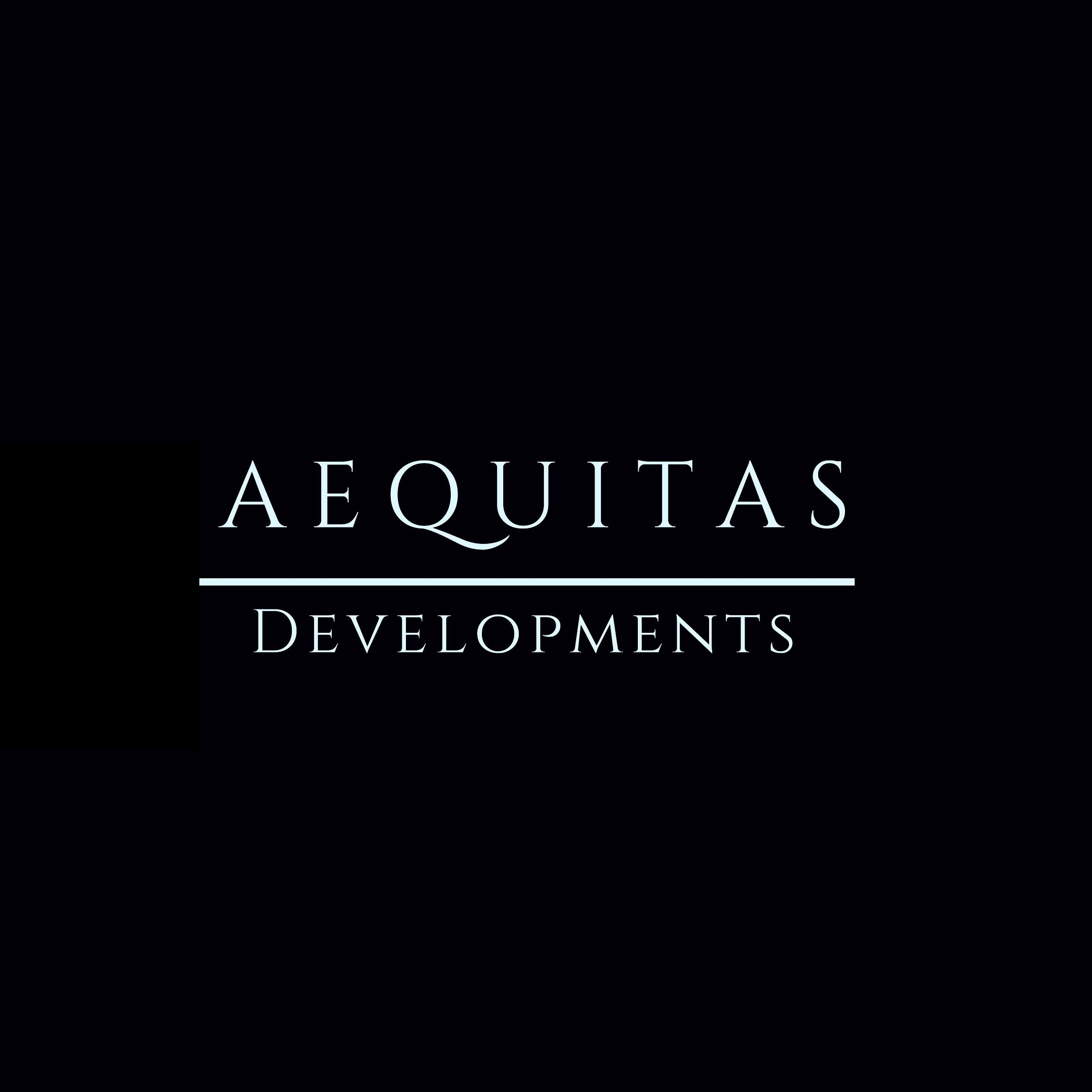 Aequitas Inspection Services logo