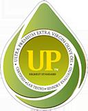 Sunshine Coast Olive Oil logo