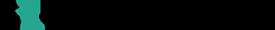Seymour Miranda logo