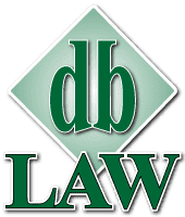 Dick Byl Law Corporation logo