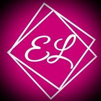 Estilo Lash Inc logo