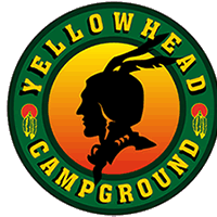 Yellowhead RV Park & Campground logo