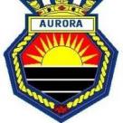 Navy League Cadet Corp 142 Aurora logo