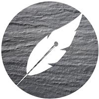 PG Acupuncture logo