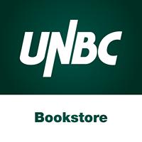 UNBC Bookstore logo