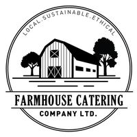 Farmhouse Catering Company Ltd logo