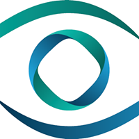College Heights Optometry logo