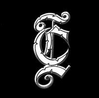 Last canvas tattoos logo