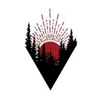 Crimson Dawn Collective logo