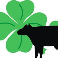 Garrendenny Farms logo