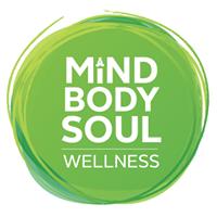 MindBodySoul Wellness logo