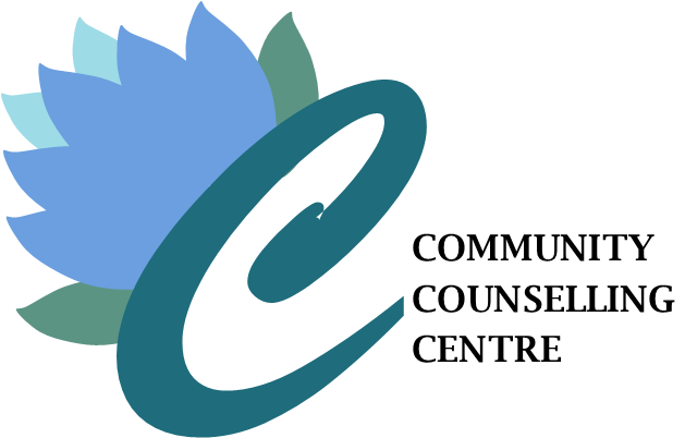 Community Counselling Centre logo