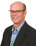 Dean Birks - Personal Real Estate Corp | Royal LePage Aspire Realty logo