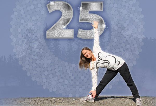 SOYA Yoga Teacher Training logo