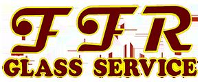 F F R Glass Service Ltd logo