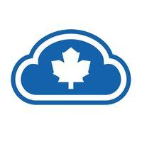 Cloud Pharmacy Inc logo