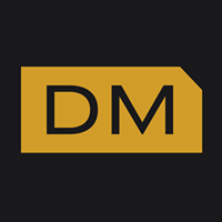 Dixon Mitchell Investment Counsel Inc logo