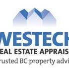 Westech Appraisal Services Ltd logo