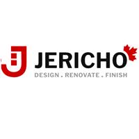 Jericho General Contractors logo