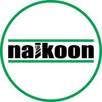 Naikoon Contracting Ltd logo