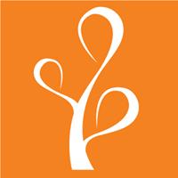 Atira Women's Resource Society logo