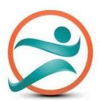 Backs in Action Rehab & Wellness Centre logo