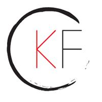 KF Chiropractic logo