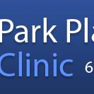 Park Place Clinic logo