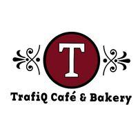 Trafiq logo