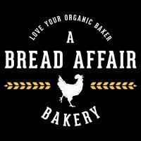 A Bread Affair logo