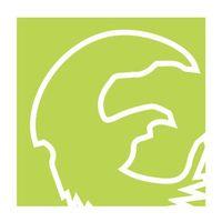 Eight Treasures Shop logo