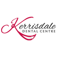 Kerrisdale Dental Centre logo