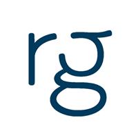Roper Greyell LLP logo