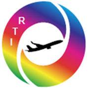 Rainbow Travel Inc logo