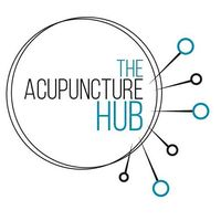 The Acupuncture Hub logo