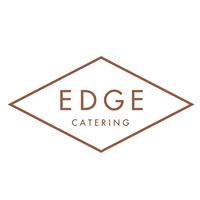 Edge Catering logo