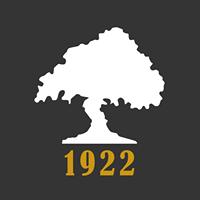 Marine Drive Golf Club logo