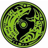 Musqueam Golf & Learning Academy logo