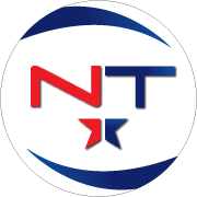 NuTrends Signs & Printing logo