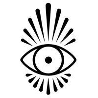 Arcane Body Arts logo