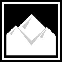 Frontier Flooring logo