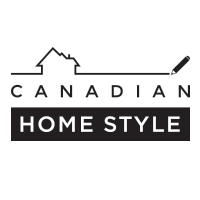 Canadian Home Style logo