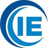 Integrus Engineering Inc logo